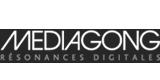 about_client_logo01