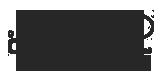 about_client_logo05