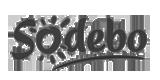about_client_logo10