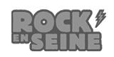 about_client_logo16