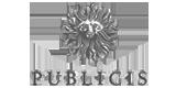 about_client_logo23