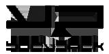 about_client_logo24