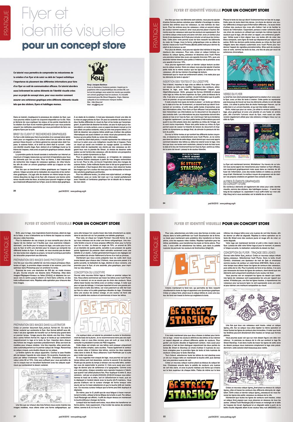portfolio_02_publications_08