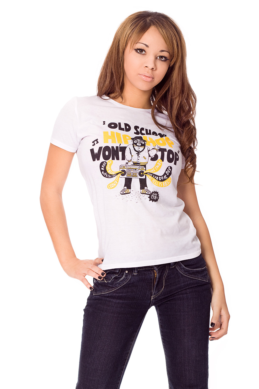 portfolio_04_tshirts-textile_03