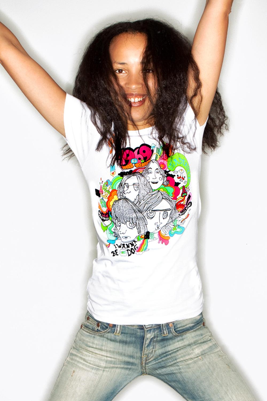 portfolio_04_tshirts-textile_05