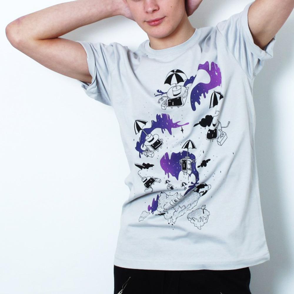 portfolio_04_tshirts-textile_18