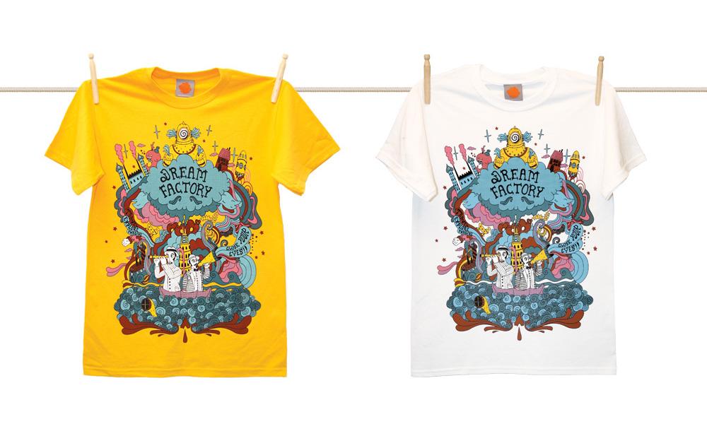 portfolio_04_tshirts-textile_20