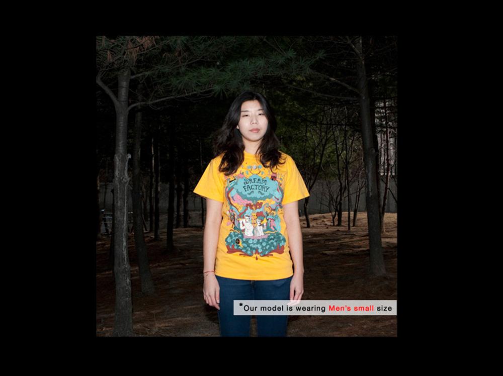 portfolio_04_tshirts-textile_21