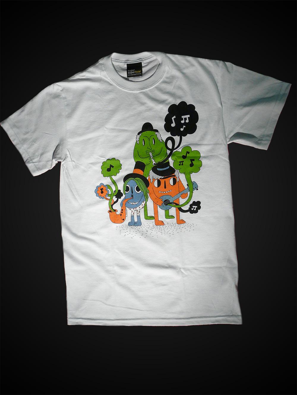 portfolio_04_tshirts-textile_23