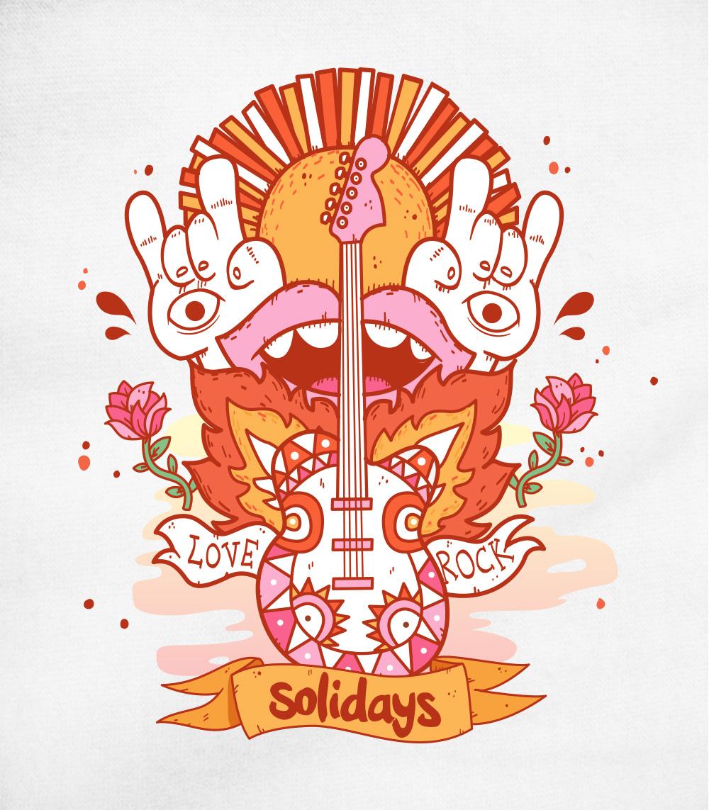 portfolio_07_solidays_05