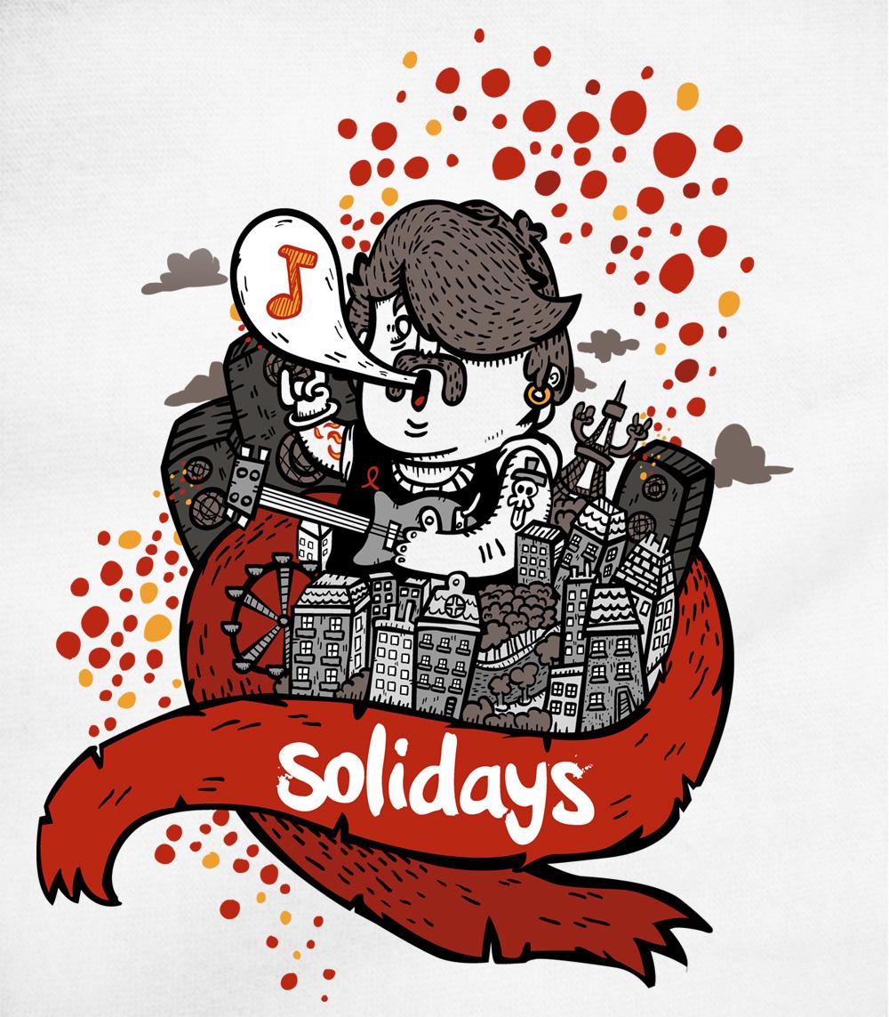 portfolio_07_solidays_08