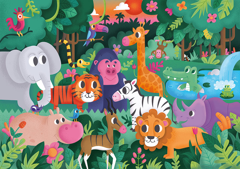PUZZLE_JUNGLE_1000PX