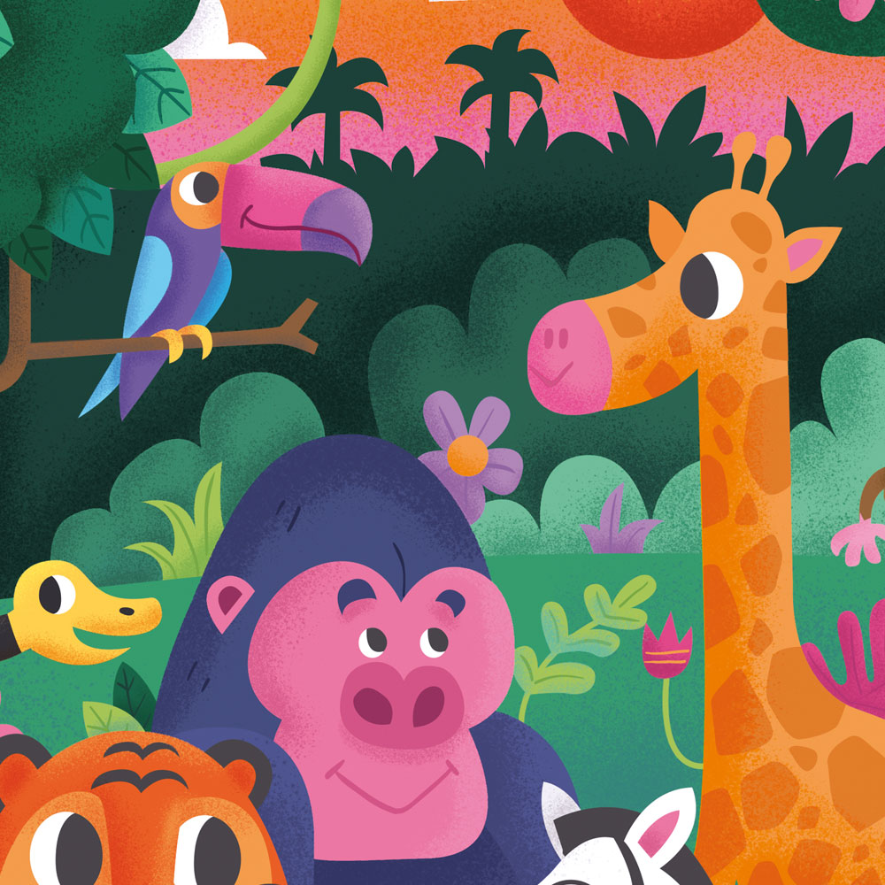 portfolio_27_illus_puzzle_jungle_02