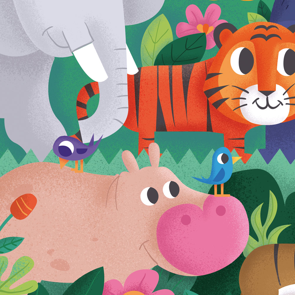 portfolio_27_illus_puzzle_jungle_03