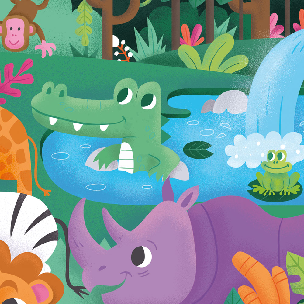 portfolio_27_illus_puzzle_jungle_04