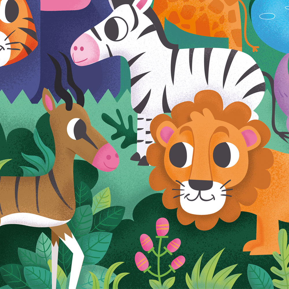 portfolio_27_illus_puzzle_jungle_05
