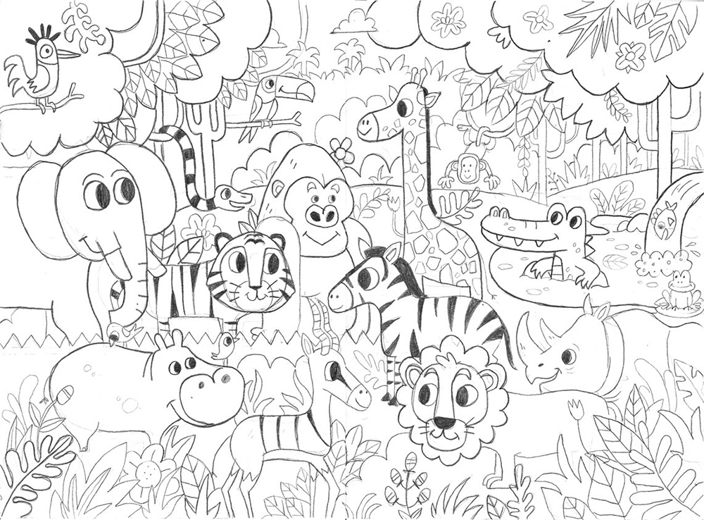 portfolio_27_illus_puzzle_jungle_06