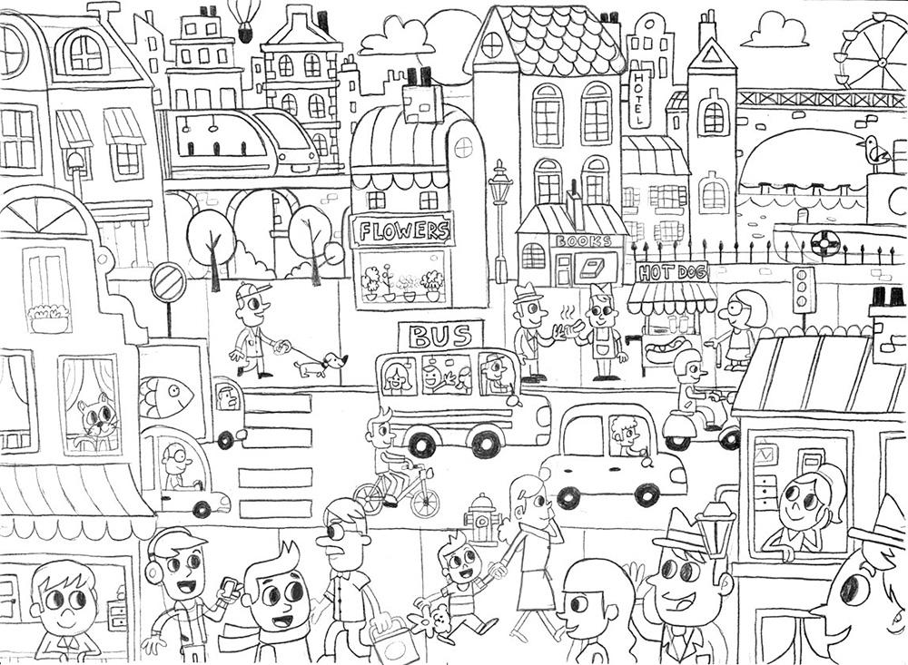 portfolio_27_illus_puzzle_town_07