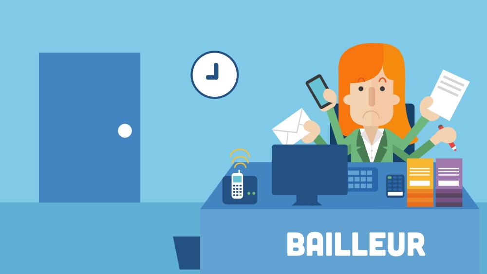 portfolio_29_illus_veolia_bailleurloc_01