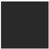 Keuj.net - Jacques Bardoux // Graphiste illustrateur freelance parisien // Graphisme  // Illustration publicitaire // Design graphique // Direction Artistique